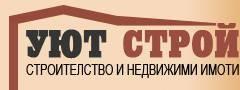 УЮТСТРОЙ 4